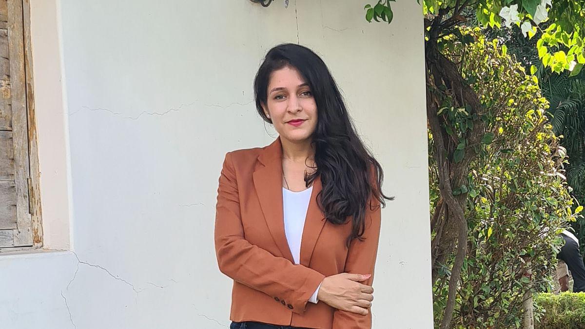 Anmol Jhunjhunwala
