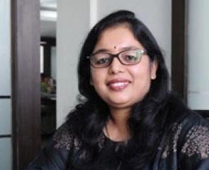 Mamatha Morvanakar
