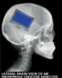 """<font color=""""#ff0000"""">Special: </font>Thinking Out of the Box"""