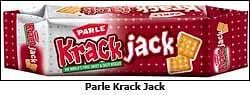 Return of Krack and Jack