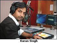 Who's That: Karan Singh – The 'Interesting' RJ