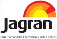 Four Indian winners at the WAN-IFRA Asian Digital Media Awards 2010