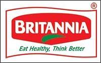 Experience Commerce bags Britannia NutriChoice digital creative business; Srreram Athray joins as NCD