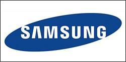 Samsung - Dreams into reality