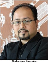 Ignite Mudra wins creative duties for Sainik Plywood