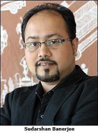 Ignite Mudra expands national footprint, bags two new accounts in Delhi and Mumbai