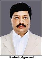 Dainik Bhaskar launches edition from Aurangabad