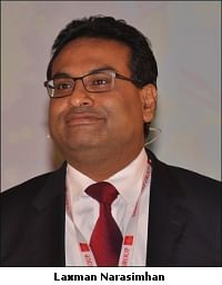 AdAsia 2011: Moving beyond the 3 Ds of marketing