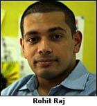 Roshan Abbas joins digital marketing agency The Glitch