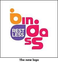UTV Bindass dons a new identity