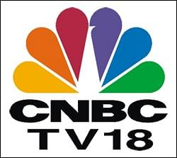 Network18 gets Suranjana Ghosh as marketing head for CNBC-TV18