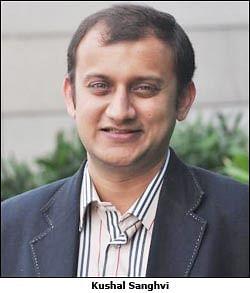 Kushal Sanghvi quits Spiider Digital Hub