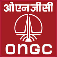 ONGC scouts for creative agencies in Ahmedabad