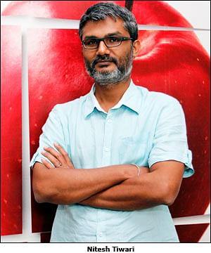 Profile - Nitesh Tiwari: The 'Lucky' One
