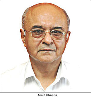 After 43 years of work, Amit Khanna says enough