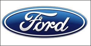Ford marketing exec steps down after Figo ad controversy