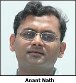 Delhi Press acquires Motoring magazine from Business Standard