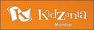 JWT to handle creative duties of KidZania