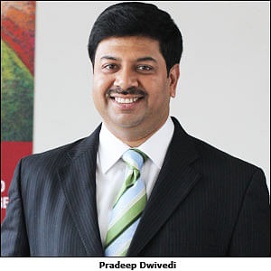 DB Corp's Divya Marathi completes two years