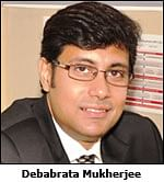Coca-Cola India reshuffles top management