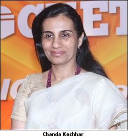ICICI Bank launches FB app for cash transfer