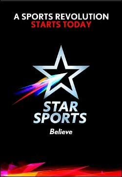 STAR India rebrands; sheds 'ESPN' branding