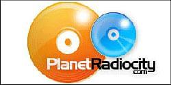 Radio City goes international