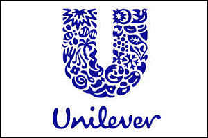 Unilever, Internet.org join hands to equip rural India with internet access