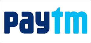 Contract bags creative duties of PayTM