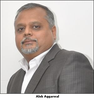 Alok Agrawal quits Zee to join Reliance Industries