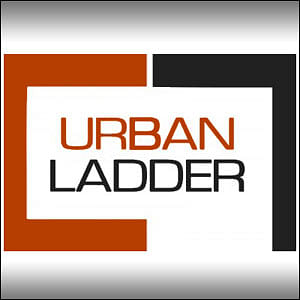 Urban Ladder launches radio campaign