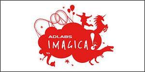 Mindshare wins media duties of Adlabs Imagica