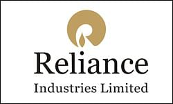 Reliance Industries to acquire controlling stake of Network18
