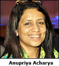 Goafest 2014: Is 'integration' a buzzword or the only way forward?