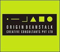 Origin Beanstalk wins EkStop.com's digital and creative duties