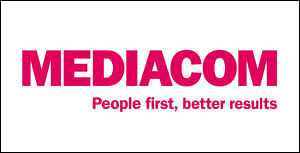 MediaCom bags Roche Diagnostics media AOR