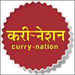 Curry Nation bags Loksatta's creative mandate