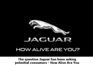 Jaguar XJ: What does Bebo bring to the backseat?