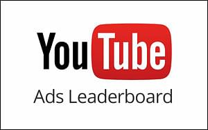 Cheil only Asian agency in 2014 YouTube Creative Agency Standings