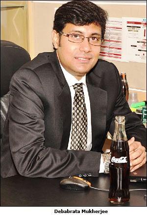 Is Coca-Cola Zero as Good as Coke?