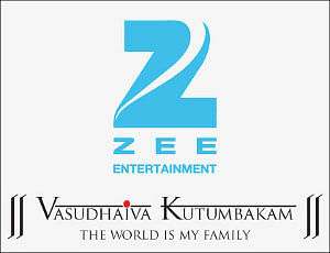 Ali Zaidi appointed as deputy business head, Zee Studio and Zee Cafe