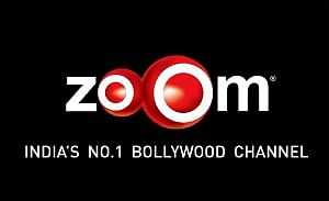 Sunder Venkatraman joins Zoom as VP and product head