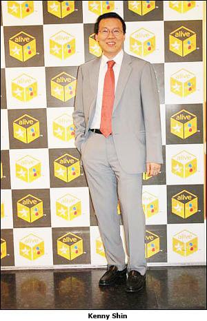 Star CJ forays into Mobile Commerce