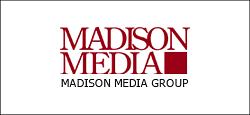 Lenskart.com gives media mandate to Madison Media Group