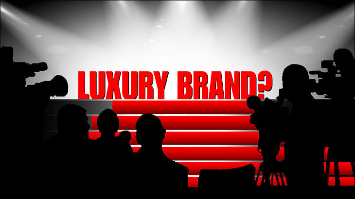 Points of View: What Does 'Luxury' Mean In Today's Marketing Landscape?