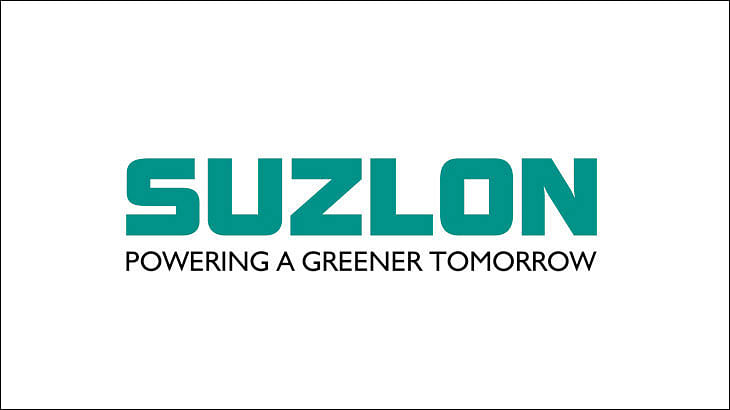 Everymedia wins Suzlon's digital duties