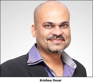 """""""We have lots of boxes to tick before getting into the Hindi GEC space"""": Siddharth Jain, Turner"""
