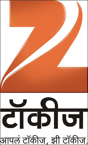 Everymedia wins Zee Talkies digital business