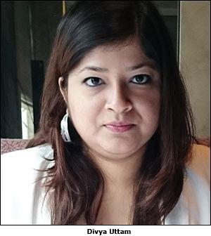 Razorfish appoints Divya Uttam as director, strategy