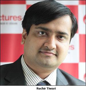 Zee Cinema & ZeeQ unveil new look